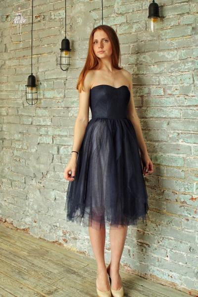50 платьев адрес в москве