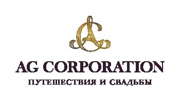 Ag corporation официальный сайт компании аваст сайт компании