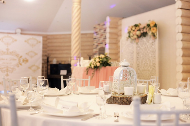 CLUBBARIN eco hotel & bar портфолио фото 6