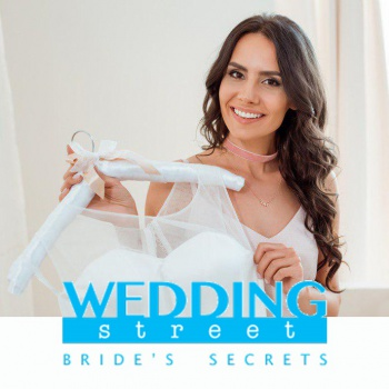 Интерне-магазин Weddingstreet.ru