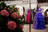 «WEDDING FASHION MOSCOW». Пост-релиз